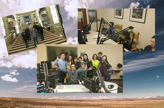 라디오방송.jpg