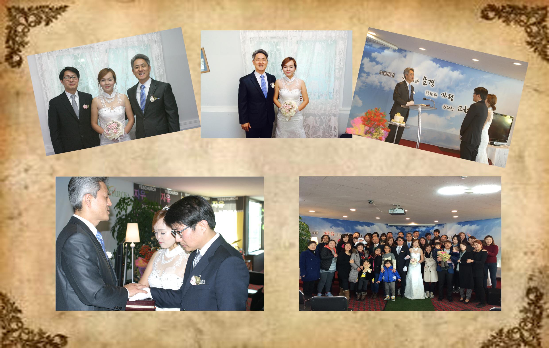 바비집사님 유선언니 결혼식.jpg